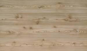 Panele laminowane Pinia Toledo z kolekcji Allegretto Structure