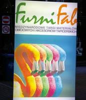 FurniFab 2008