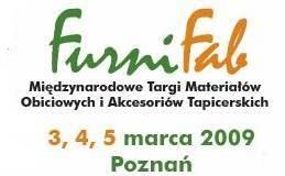 FurniFab 2009