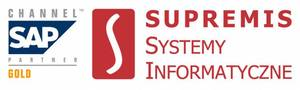 Firma SUPREMIS prowadzi wdrożenie w firmie De Art