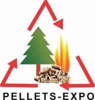 7 Edycja PELLETS-EXPO & BRYKIET-EXPO 24-26.06.2009