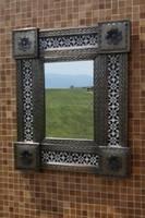 Przykład aranżacji z wykorzystaniem mozaiki Dunin ETN!K