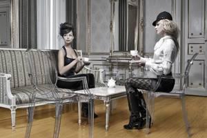 L'Esprit Decoration - Dąb smak życia bright