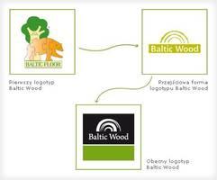 Ewolucja logotypu