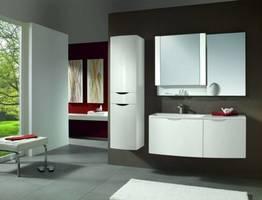 Meble łazienkowe Next2U