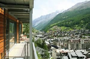 Wielkopowierzchniowe patio Life pozwoli mieszkać pięknie, wygodnie i reprezentacyjnie