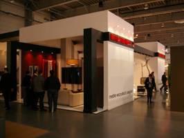 Nowa formuła ponownie przyciągnęła na poznańskie targi firmę Black Red White
