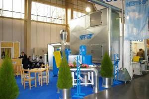DREMA 2010 - Nestro