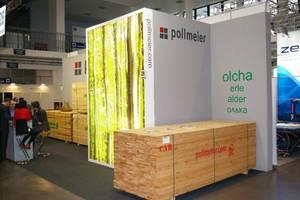Furnica 2010 - Pollmeier