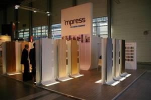 Furnica 2010 - Impress