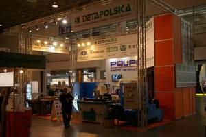 DREMA 2010 - Deta Polska