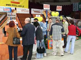 Murator Expo 2005