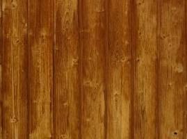 Drewno zaimpregnowane Drewnochronem