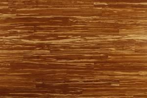 Podłoga - Bambus skręcany tygrysi, karmel - jasny