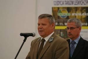 Z-ca Dyrektor Generalnego ds. Marketingu i Organizacji - Tomasz Wójcik
