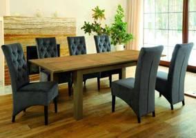 Stół Extension