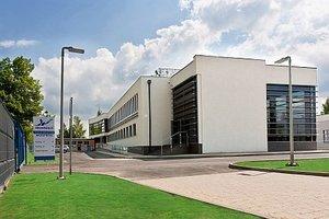 Centrum szkoleniowe Akzopedia