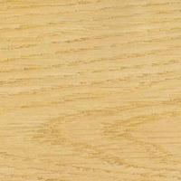 Drewno dębu