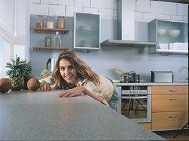Pfleiderer Grajewo planuje rozwijać ofertę blatów kuchennych