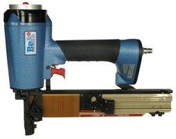 Zszywacz pneumatyczny BeA 14/50-780C