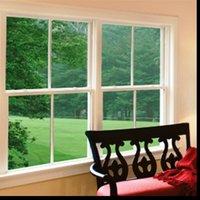 Okna z Fiberglassu