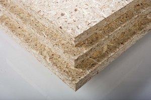 Płyta MFP® to uniwersalny materiał do szerokiego zastosowania w budownictwie.
