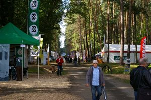 Eko-Las 2012
