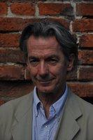 Renato Rizzi - autor projektu Gdańskiego Teatru Szekspirowskiego