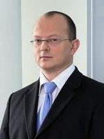 Wojciech Michałowski, nowy prezes Barlinek SA