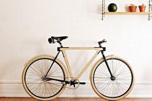 Wood.b Duomatic