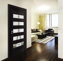 Okiem eksperta: Jak dobrać podłogi i drzwi do wnętrza