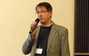 Peter Rauch - Austria