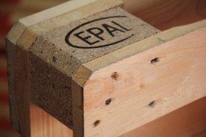 12 firm sygnowało Deklarację paletowę EPAL