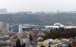 Targi WOOD-TEC 2013 Brno