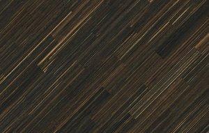 Linea – trwałość ukryta w jedenastu deszczułkach