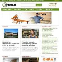 Najnowsza wersja portalu - sierpień 2014r.
