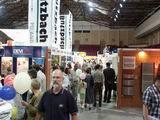 Murator Expo