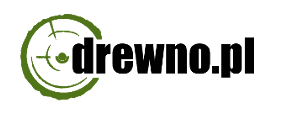 DREWNO.PL - Portal bra