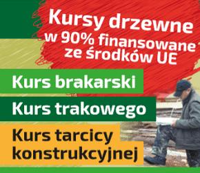Kursy brakarskie