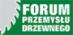 Forum Przemysłu Drzewnego