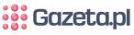 Gazeta.pl, Lasy Państwowe