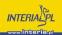 INTERIA.PL/PAP