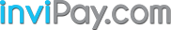 inviPay.com