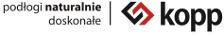 Kopp – Podłogi Naturalnie Doskonałe