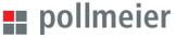 Pollmeier Polska