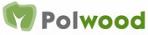 Polwood