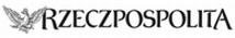 Rzeczpospolita / KPPD