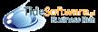 Tide Software