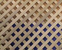 Kratka drewniana od producenta