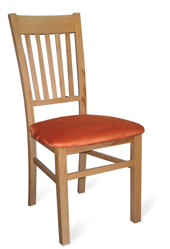 Krzesła, stoły- ciekawe wzory